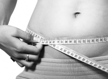 How to Lose 20 Pounds in 4 Weeks The Healthy Way