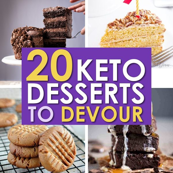 Low-Carb-Keto-Gluten-Free-Dessert-Recipes-Pinterest