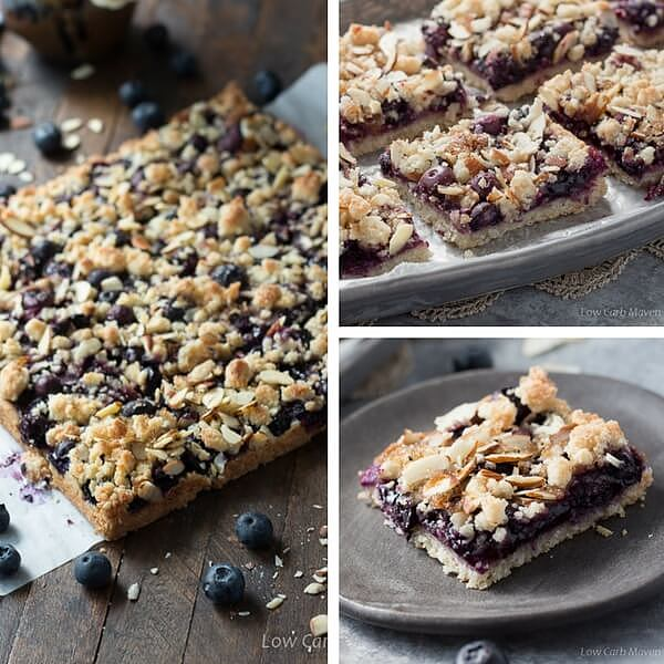 low-carb-blueberry-crumble-bars-composite