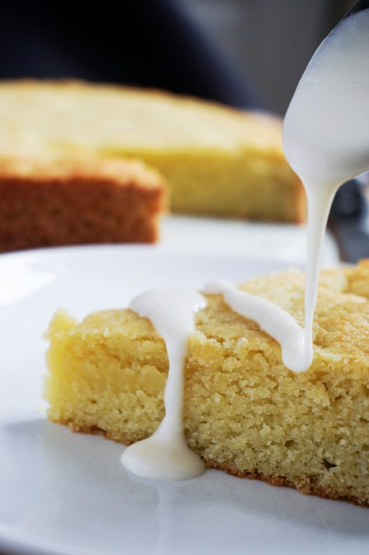 keto-low-carb-olive-oil-cake-icing