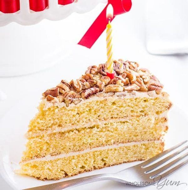 wholesomeyum_gluten-free-vanilla-birthday-cake-low-carb-keto