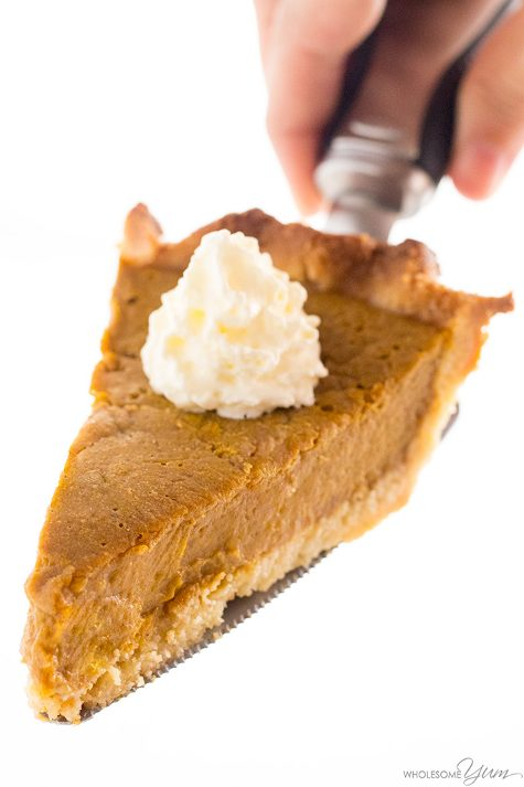 easy-keto-low-carb-pumpkin-pie-recipe-img-6912