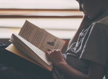 15 Must Have Kindergarten Books: Learning to Read