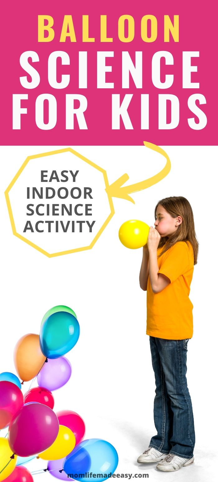 ballon rocket science experiment for kids promo