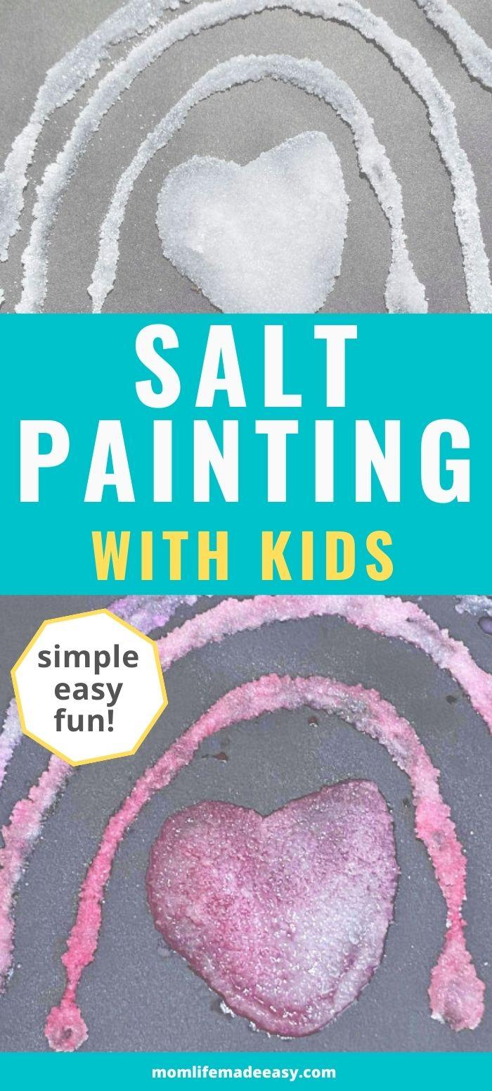 salt painting promo image