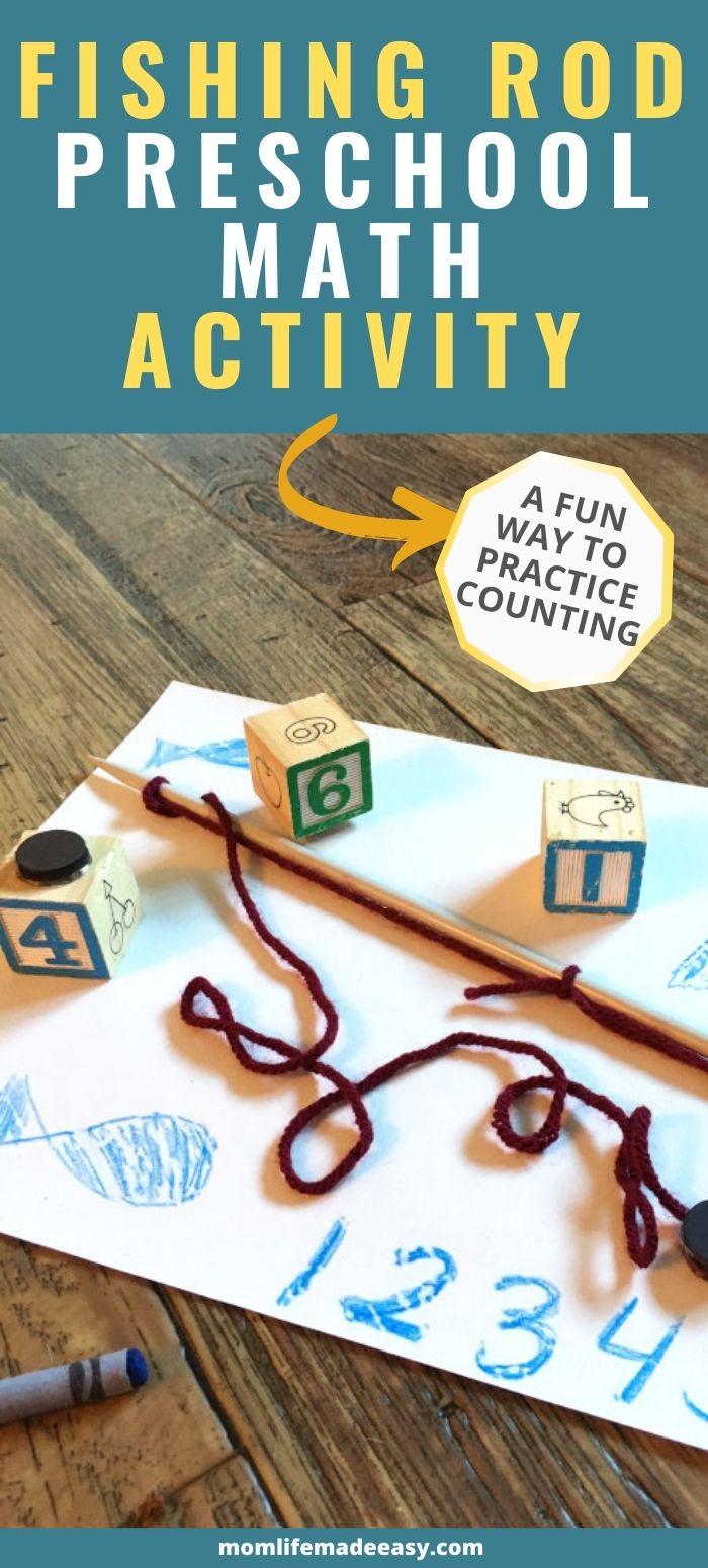 fishing rod preschool math activity promo image